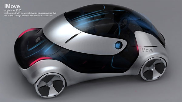Cool Cars Futuristic Transportation - Cars that are cool